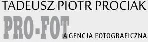 PRO-FOT Agencja Fotograficzna
